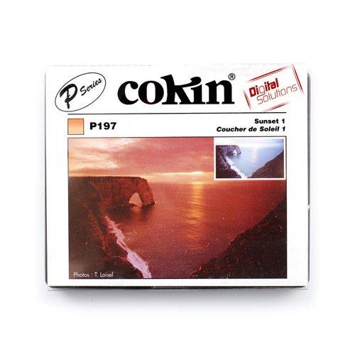Cokin filtr P197