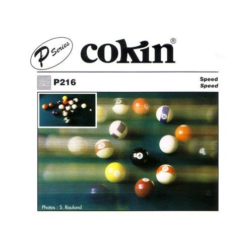 Cokin filtr P216