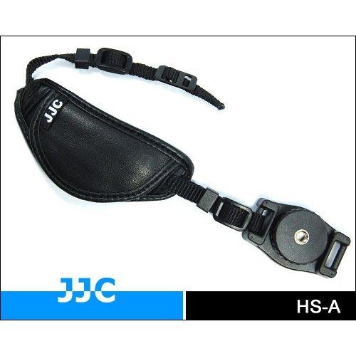 řemen na zápěstí JJC HS-A pro Sony