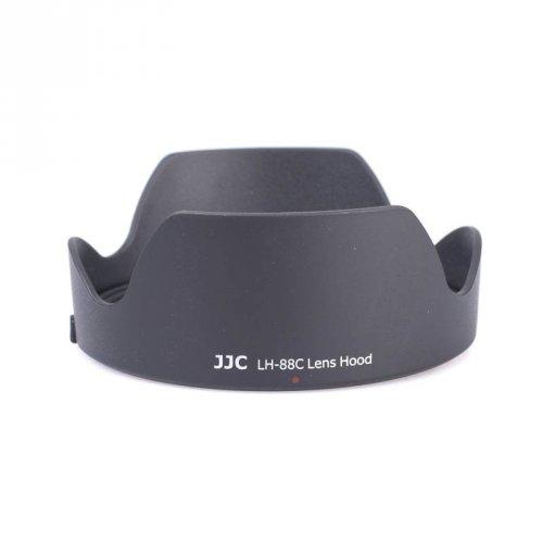 JJC sluneční clona Canon EW-88C