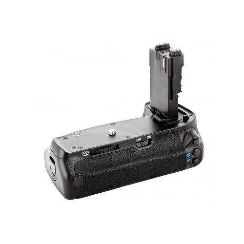 Meike bateriový grip Canon 70D
