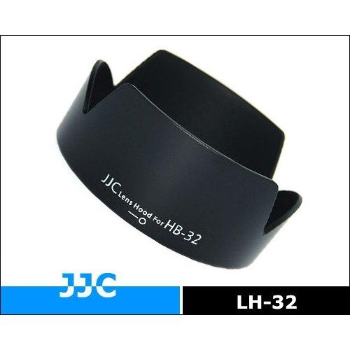 JJC sluneční clona Nikon HB-32