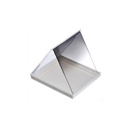 filtr přechodový pro Cokin P šedý