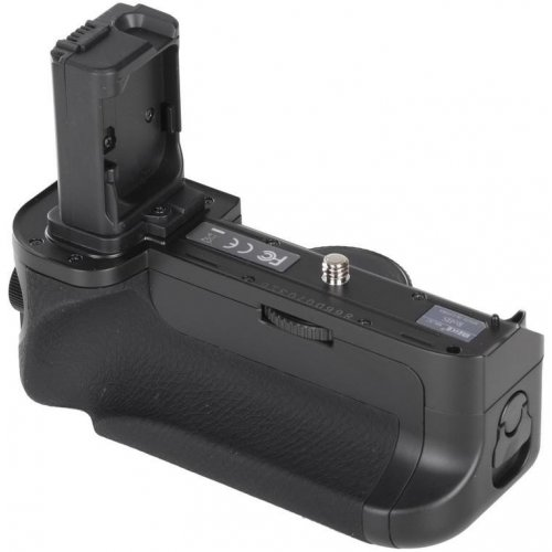 bateriový grip pro Sony A7 A7R