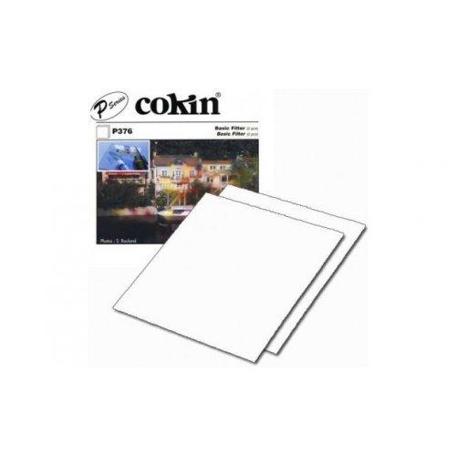 Cokin filtr P376