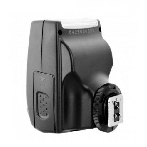 Meike blesk Speedlight MK-300 Canon