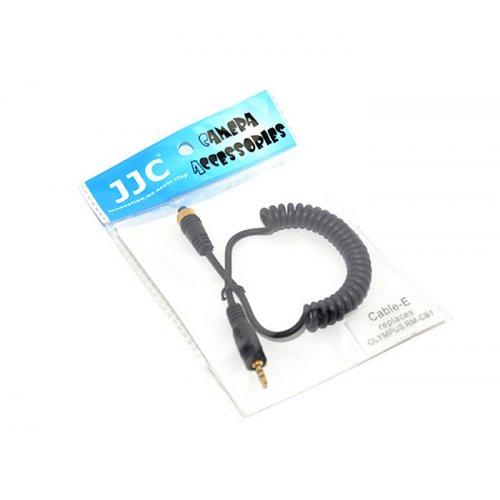 JJC kabel pro Olympus RM-CB1