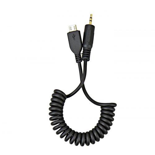 JJC kabel pro Samsung SR2NX2
