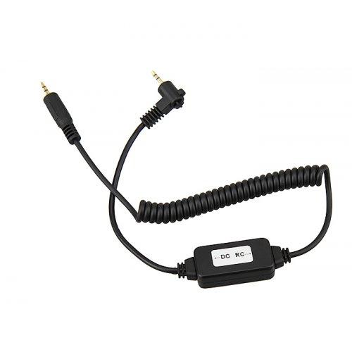 JJC kabel pro Sony RM-DR1