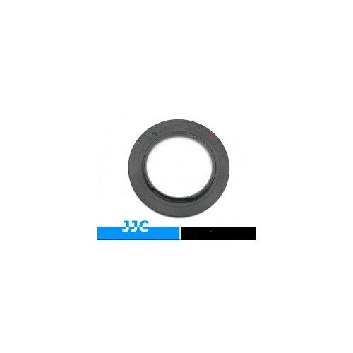 reverzní kroužek 67mm pro Pentax JJC