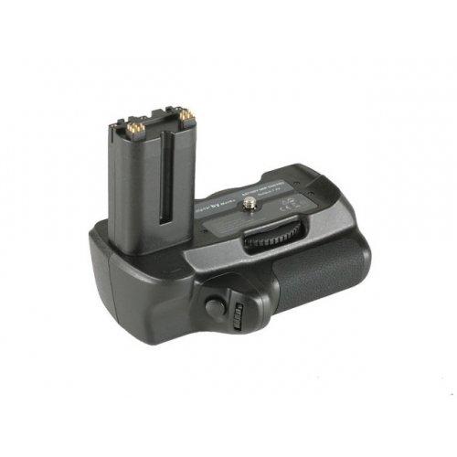 Meike bateriový grip Sony VGB-50AM