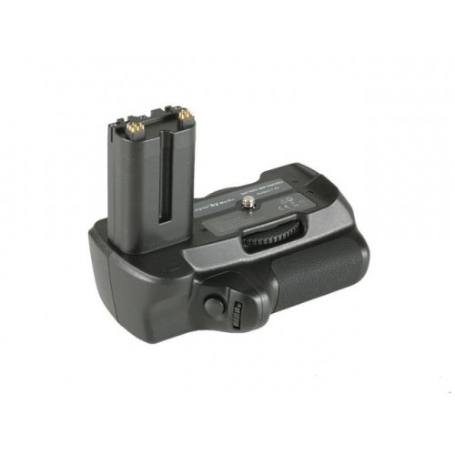 Meike bateriový grip Sony VGB-50AM A550