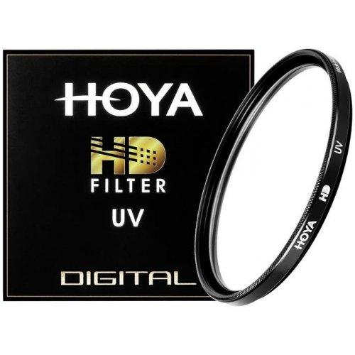 Filtr Hoya HD UV(0) 43 mm