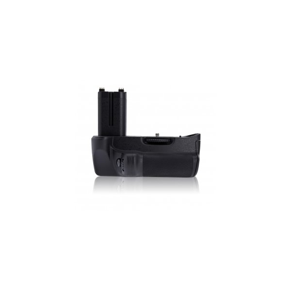 Meike bateriový grip Sony VGC-90AM A850 A900