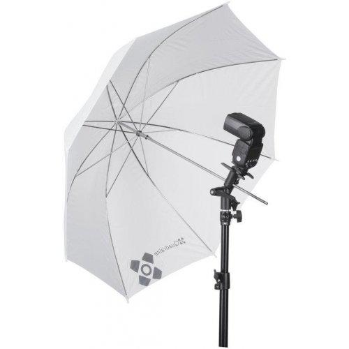 Quadralite M-11 držák deštníku