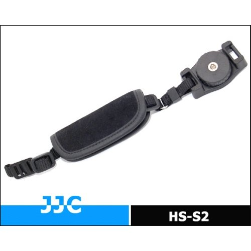 řemen na zápěstí JJC HS-S2 Sony STP-HS1AM