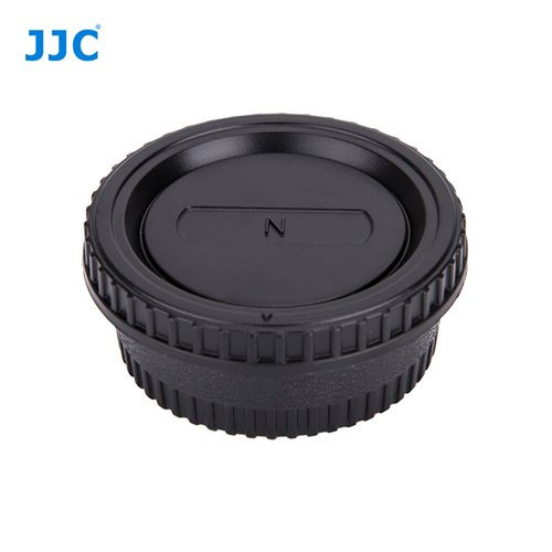 JJC sada krytek L-R2 Nikon