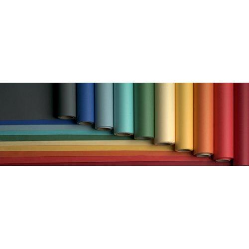 fotografické pozadí JYC 1,6 x 5 metrů