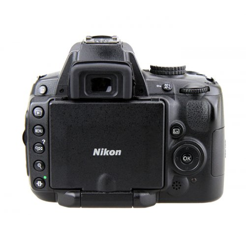 očnice JJC Nikon EN-1 DK-25