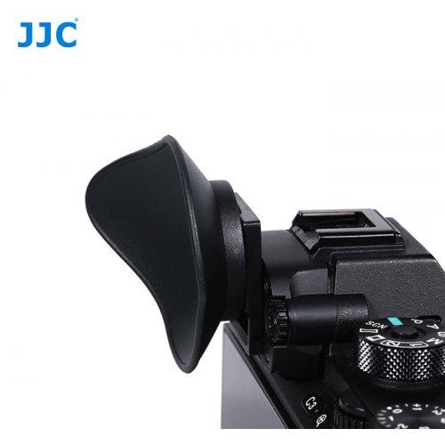 očnice JJC Sony ES-A7 FDA-EP16