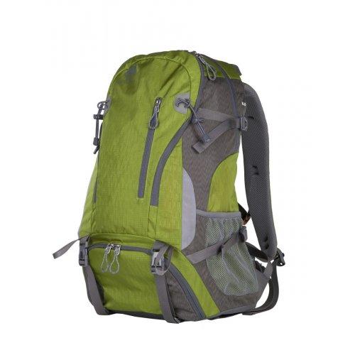 foto batoh Genesis Denali zelený