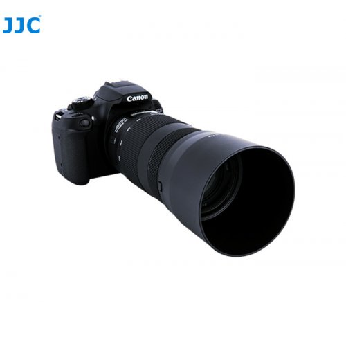 JJC sluneční clona Canon ET-74B