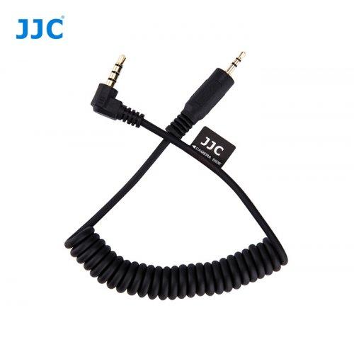 JJC kabel pro Pentax CS-310 K70 KP