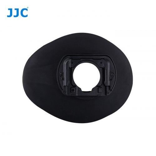 očnice JJC Fujifilm X-T1 X-T2