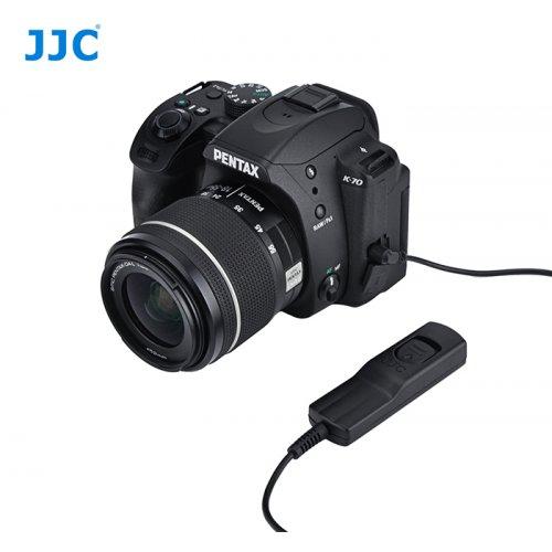 kabelová spoušť JJC pro Pentax CS-310