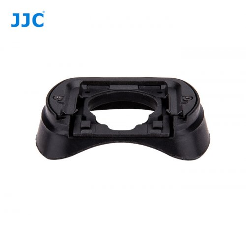 očnice JJC Fujifilm X-T1 X-T2 EC-XT L