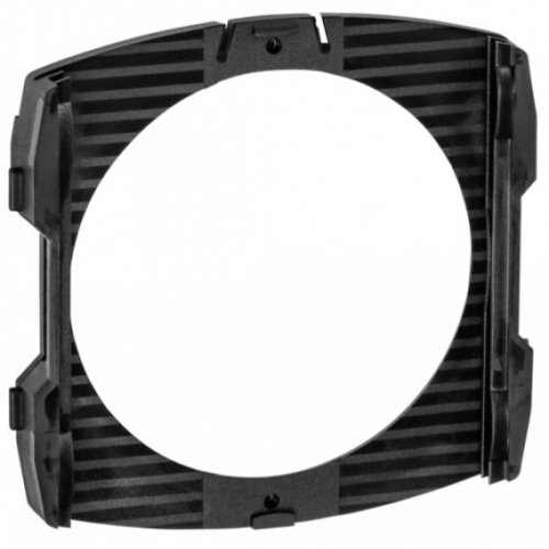 Cokin držák filtrů BPW-400A
