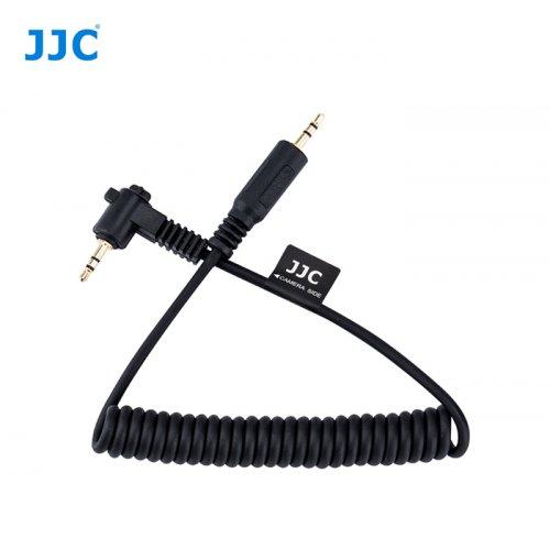 JJC kabel pro Olympus RM-CB2