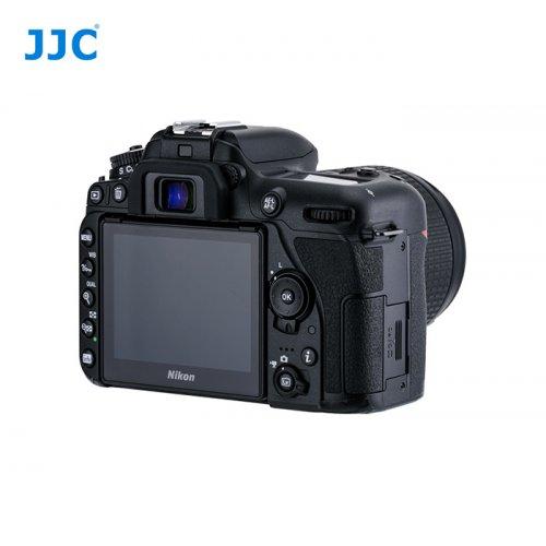 očnice JJC Nikon EN-DK28