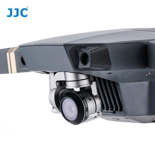 JJC UV filtr pro DJI Mavic PRO