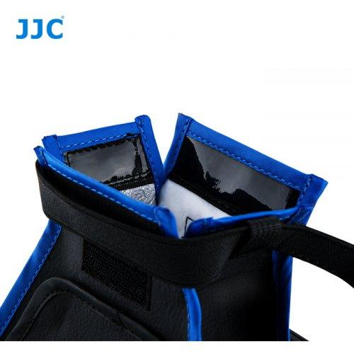 JJC softbox blesku RSB-S 155x130