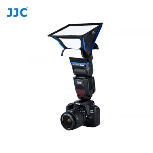 JJC softbox blesku RSB-L 330x205mm