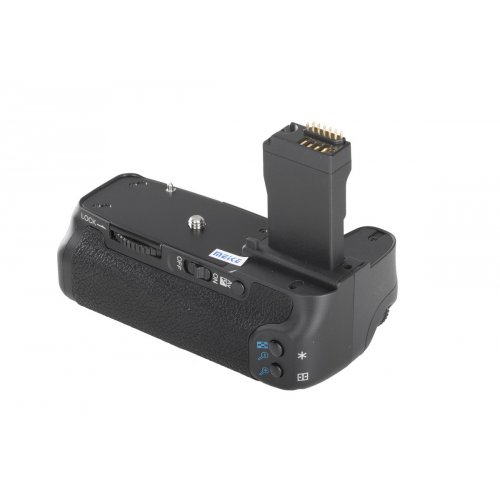 bateriový grip Meike BG-E18 Canon 750D 760D