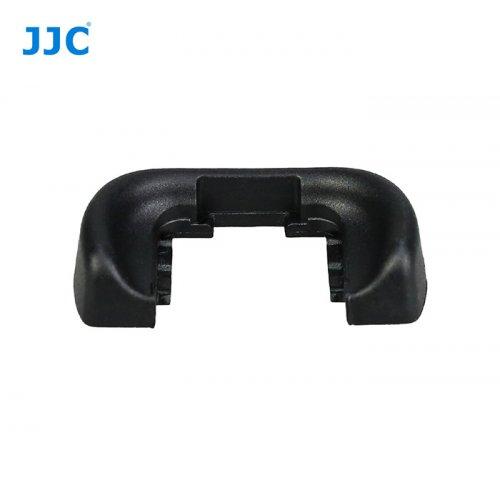 očnice JJC Sony FDA-EP12