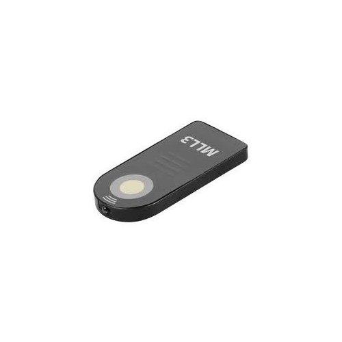 Nikon bezdrátová spoušť Meike ML-L3 Nikon