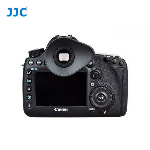 očnice JJC Canon EC-EG