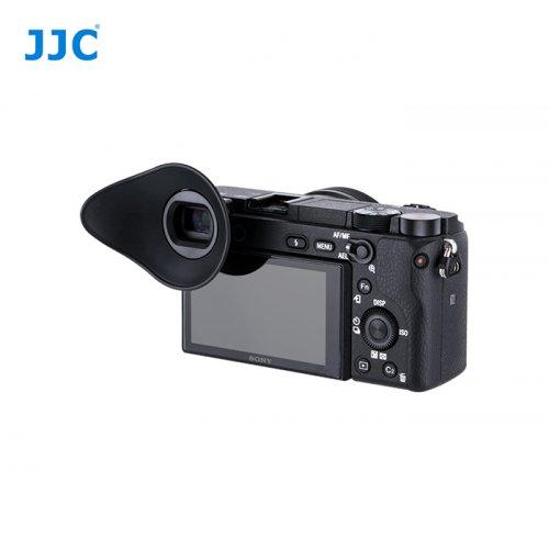 očnice JJC Sony ES-A6300