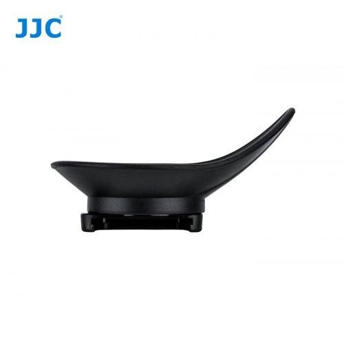 očnice JJC Sony ES-A6500