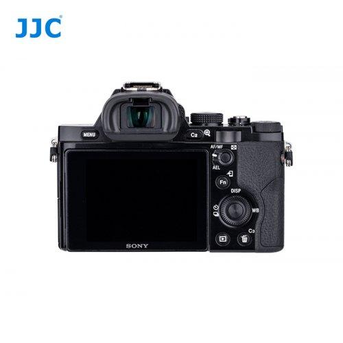 očnice JJC Sony ES-EP11 FDA-EP11