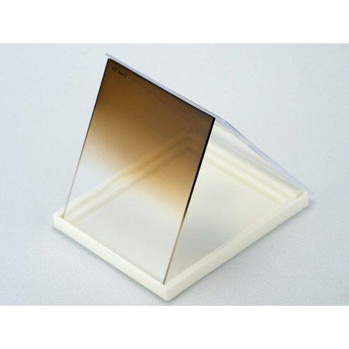 filtr přechodový pro Cokin P tabacco