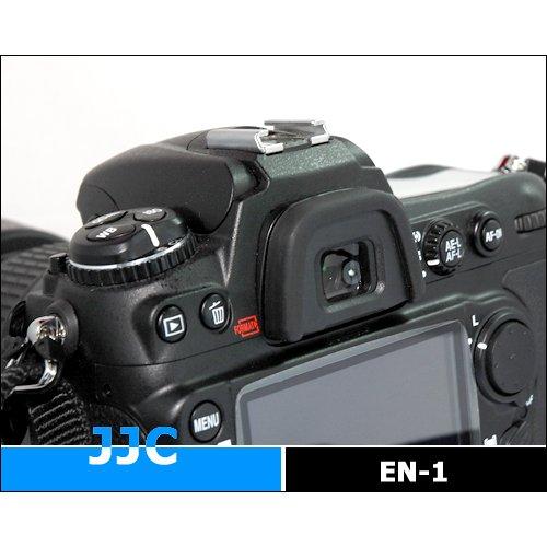 očnice JJC Nikon DK-21 DK-23 EN-1