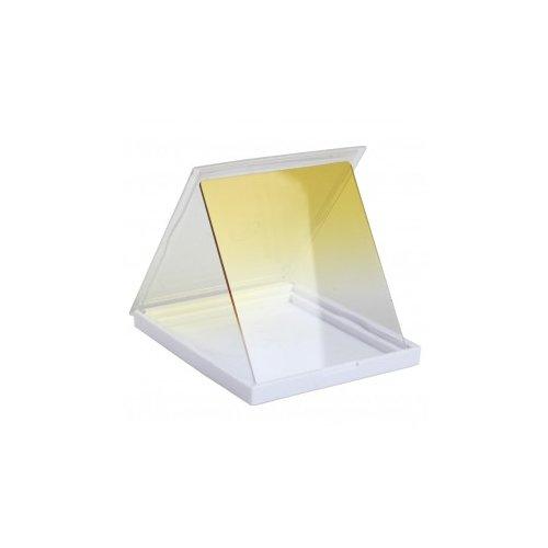 přechodový filtr pro Cokin P žlutý