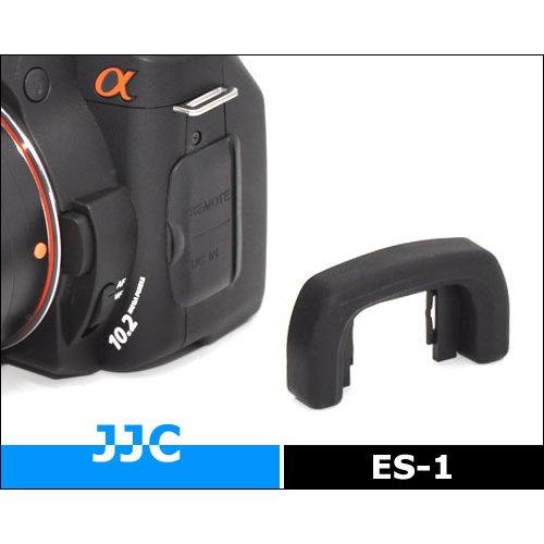 očnice JJC Sony ES-1