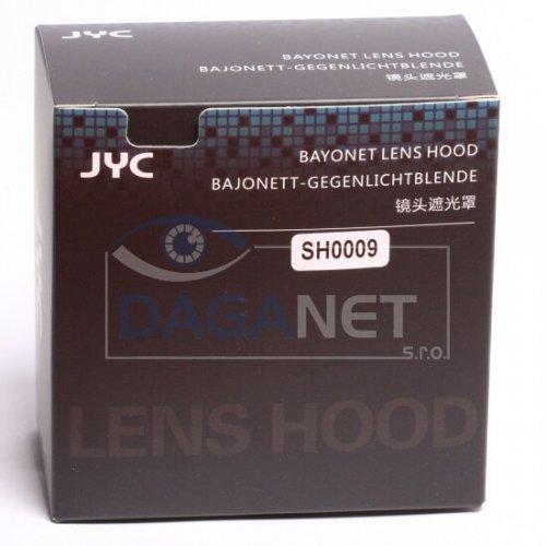 JJC sluneční clona Sony ALC-SH0009