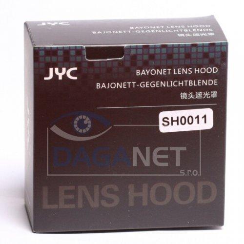 JJC sluneční clona Sony ALC-SH0011