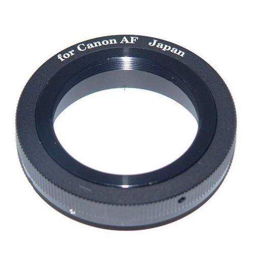Samyang adapter T2 Canon